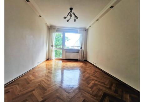 Mieszkanie do wynajęcia - Gniewska Chylonia, Gdynia, 42 m², 1400 PLN, NET-11066