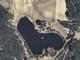 Działka na sprzedaż - Borowy Młyn, Lipnica (Gm.), Bytowski (Pow.), 3900 m², 117 000 PLN, NET-11008
