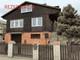 Dom na sprzedaż - Żukowo, Żukowo (gm.), Kartuski (pow.), 179 m², 390 000 PLN, NET-11018