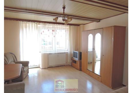 Mieszkanie do wynajęcia - Grójec, Grójecki, 48 m², 1450 PLN, NET-NPA-MW-1102