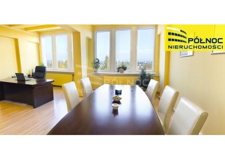 Biuro do wynajęcia - Józefa Maronia Chorzów, 100 m², 4000 PLN, NET-6805/3877/OLW