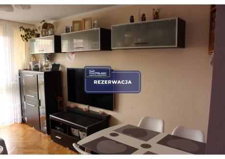 Mieszkanie na sprzedaż - Księżycowa Osiedle Kopernika, Legnica, 54,5 m², 285 000 PLN, NET-95031/3877/OMS