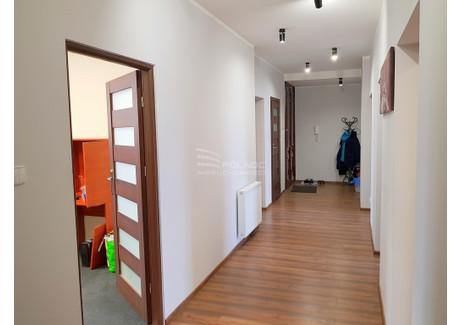 Mieszkanie na sprzedaż - Wojska Polskiego Słupsk, 108,89 m², 349 000 PLN, NET-86390/3877/OMS