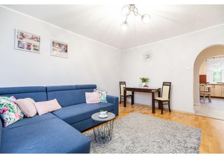 Mieszkanie na sprzedaż - Orłowicza Nagórki, Olsztyn, 48,3 m², 279 000 PLN, NET-8