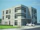Komercyjne na sprzedaż - Okęcie, Włochy, Warszawa, 690 m², 1 190 000 PLN, NET-1354-1