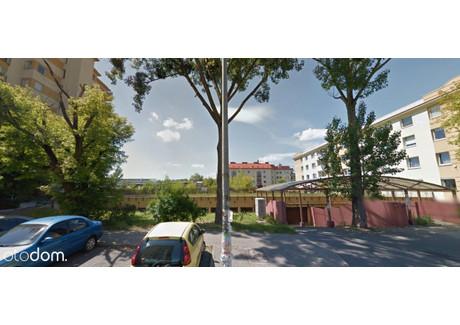 Działka na sprzedaż - Bemowo, Warszawa, 1481 m², 3 000 000 PLN, NET-1278