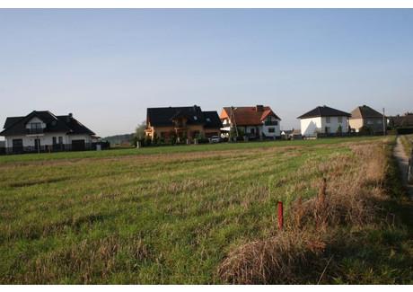Działka na sprzedaż - Świerkle, Opole, 2800 m², 330 000 PLN, NET-5467