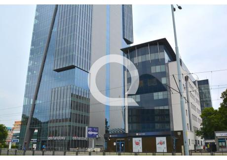 Biuro na sprzedaż - Wrzeszcz, Gdańsk, Gdańsk M., 4543 m², 29 000 000 PLN, NET-QRC-BS-5510