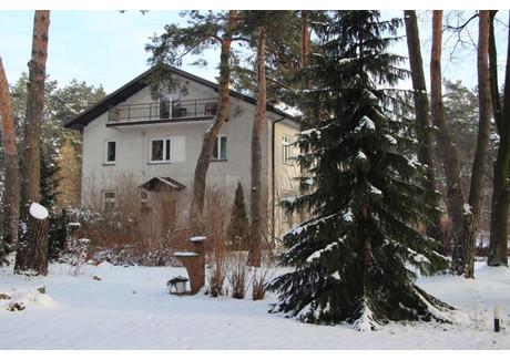 Dom na sprzedaż - Radość, Wawer, Warszawa, 210 m², 1 250 000 PLN, NET-radosc-DO-28012014-d