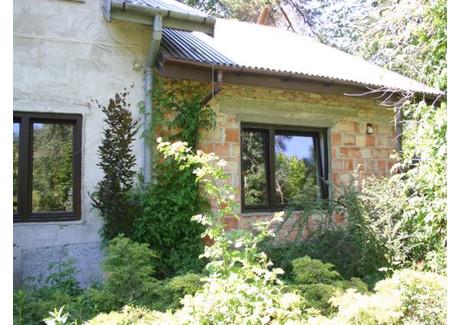 Dom na sprzedaż - Józefów, 145 m², 850 000 PLN, NET-jozefow-DO-467