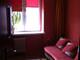 Mieszkanie na sprzedaż - os.Ogrodowe Kraków, 64 m², 370 000 PLN, NET-923