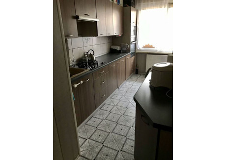 Mieszkanie na sprzedaż - Piekary Śląskie, 71 m², 269 000 PLN, NET-Okazja,_M5_Piekary_Slaskie