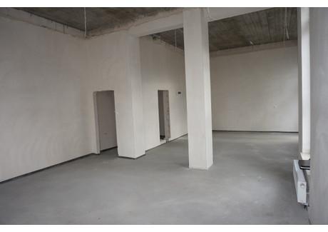 Lokal do wynajęcia - Gorzów Wielkopolski, 35 m², 1800 PLN, NET-35/2625/OLW