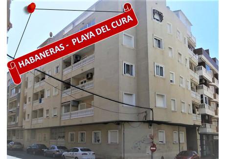 Mieszkanie na sprzedaż - Torrevieja, Alicante, Walencja, Hiszpania, 95 m², 93 000 Euro (400 830 PLN), NET-22