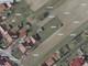 Działka na sprzedaż - Dambonia Dobrzeń Wielki, Dobrzeń Wielki (gm.), Opolski (pow.), 1236 m², 111 240 PLN, NET-31