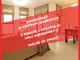 Mieszkanie do wynajęcia - Partyzantów Wrzeszcz, Gdańsk, 84 m², 3200 PLN, NET-107-4