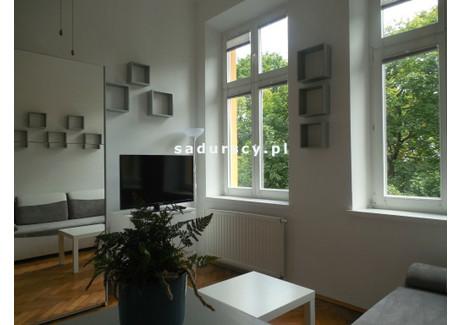 Mieszkanie do wynajęcia - Dietla Stare Miasto, Stare Miasto, Kraków, Kraków M., 21 m², 1450 PLN, NET-BS3-MW-263261
