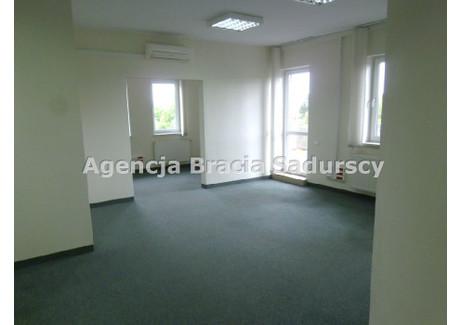 Biurowiec do wynajęcia - Grzegórzki, Kraków, Kraków M., 180 m², 7200 PLN, NET-BS3-LW-210298