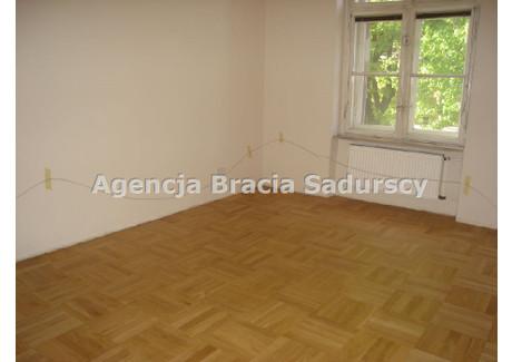 Mieszkanie do wynajęcia - Piłsudskiego Stare Miasto, Stare Miasto, Kraków, Kraków M., 190 m², 7220 PLN, NET-BS3-MW-93110