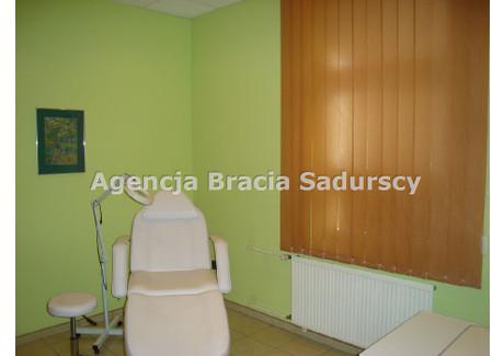 Biuro do wynajęcia - Krowodrza, Łobzów, Kraków, Kraków M., 230 m², 20 500 PLN, NET-BS3-BW-93159