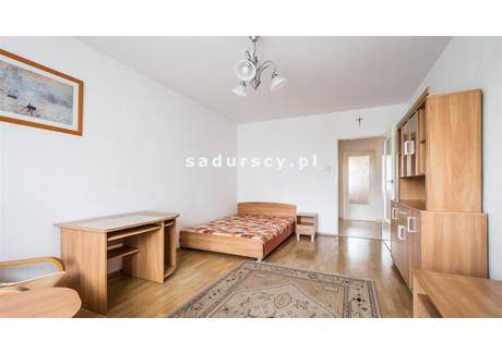 Mieszkanie do wynajęcia - Grzegórzecka Grzegórzki, Grzegórzki, Kraków, Kraków M., 56 m², 1800 PLN, NET-BS3-MW-262463