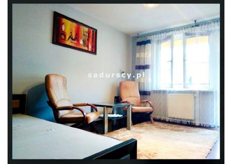 Mieszkanie do wynajęcia - Malachitowa Bieżanów-Prokocim, Osiedle Złocień, Kraków, Kraków M., 35 m², 1350 PLN, NET-BS3-MW-262309