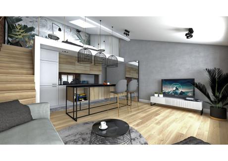 Mieszkanie na sprzedaż - Śródmieście, Łódź, 23 m², 140 000 PLN, NET-2243