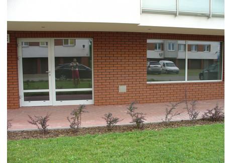 Biuro na sprzedaż - Al. Jerozolimskie 192 Włochy, Warszawa, 128,4 m², 757 000 PLN, NET-1c/32-33biuro