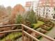 Mieszkanie na sprzedaż - ok.ul Skarbowców Klecina, Krzyki, Wrocław, 82 m², 549 000 PLN, NET-268