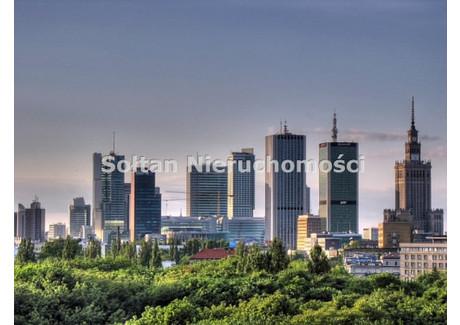 Magazyn do wynajęcia - Sękocin Stary, Raszyn, Pruszkowski, 3020 m², 40 000 PLN, NET-SOL-HW-71677-4
