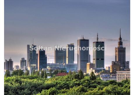 Działka na sprzedaż - Serock, Legionowski, 128 387 m², 25 677 400 PLN, NET-SOL-GS-66401-15