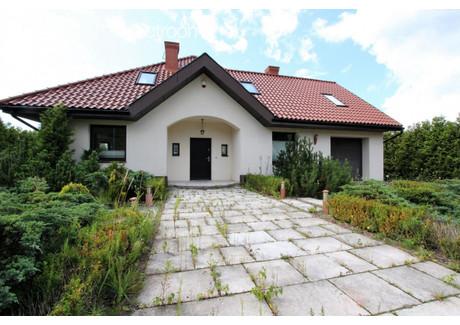 Dom na sprzedaż - Bartników Bojano, Szemud, Wejherowski, 180 m², 1 400 000 PLN, NET-SP512378