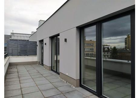 Mieszkanie na sprzedaż - Słomnicka 4 Krowodrza, Kraków, 123,64 m², 1 490 000 PLN, NET-62