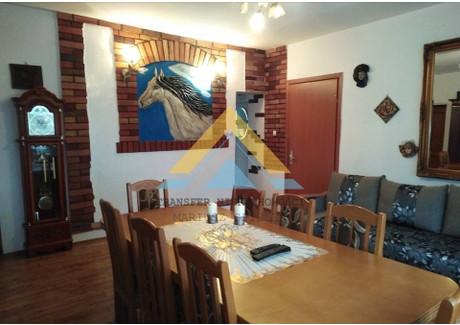 Dom na sprzedaż - Trzebień, Recz, Choszczeński, 87 m², 360 000 PLN, NET-88/5752/ODS