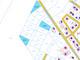 Działka na sprzedaż - Suchy Las, Suchy Las (gm.), Poznański (pow.), 911 m², 323 000 PLN, NET-lc-00000373