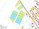 Działka na sprzedaż - Suchy Las, Suchy Las (gm.), Poznański (pow.), 1106 m², 402 000 PLN, NET-lc-00000372