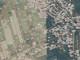 Działka na sprzedaż - Działdowska Nidzica, Nidzica (gm.), Nidzicki (pow.), 1040 m², 35 793 PLN, NET-PW000471