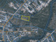 Działka na sprzedaż - Gryfice, Gryfice (gm.), Gryficki (pow.), 9634 m², 227 000 PLN, NET-lc-000001272