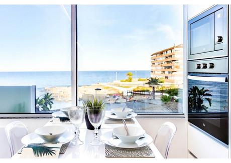 Mieszkanie na sprzedaż - Torrevieja, Alicante, Walencja, Hiszpania, 45 m², 128 000 Euro (578 560 PLN), NET-23