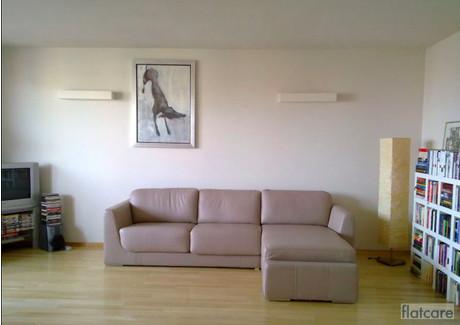 Mieszkanie do wynajęcia - Bogusławskiego Chomiczówka, Bielany, Warszawa, 56 m², 2000 PLN, NET-557