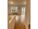 Mieszkanie do wynajęcia - Hoża Śródmieście Południowe, Śródmieście, Warszawa, 50 m², 3400 PLN, NET-749