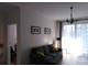 Mieszkanie do wynajęcia - Białej Floty Wyględów, Mokotów, Warszawa, 45 m², 3000 PLN, NET-835