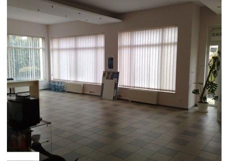 Komercyjne do wynajęcia - Jantar Włochy, Warszawa, Warszawa M., 200 m², 8900 PLN, NET-WS2-LW-41523