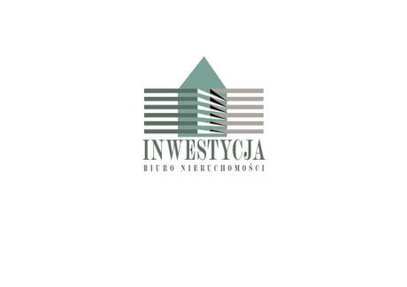 Działka na sprzedaż - Mszczonów, Żyrardowski, 50 000 m², 2 750 000 PLN, NET-WS1-GS-42990