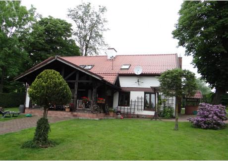 Dom na sprzedaż - Karbowskie, Ełk (Gm.), Ełcki (Pow.), 142 m², 790 000 PLN, NET-445
