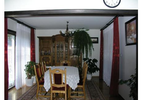 Dom na sprzedaż - Chruściele, Ełk (gm.), Ełcki (pow.), 230 m², 690 000 PLN, NET-370