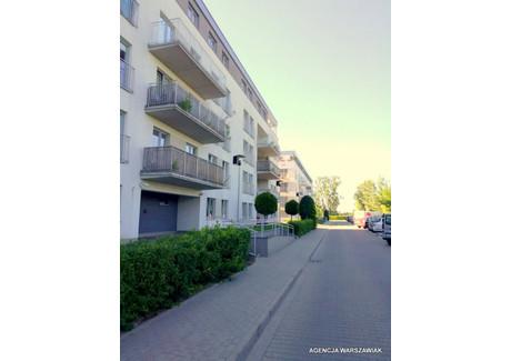 Mieszkanie na sprzedaż - Skrajna Ząbki, Wołomiński, 71 m², 600 000 PLN, NET-4004