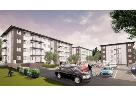 Mieszkanie na sprzedaż - Kasztanowa Sulejówek, Miński (pow.), 56,11 m², 280 550 PLN, NET-46