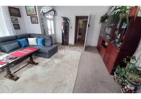 Mieszkanie na sprzedaż - Centrum, Karpacz, Jeleniogórski, 136,1 m², 640 000 PLN, NET-146610014