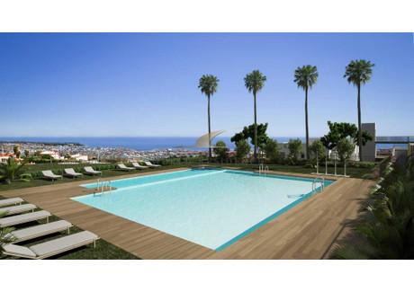 Mieszkanie na sprzedaż - Estepona, Hiszpania, 115,5 m², 273 000 Euro (1 223 040 PLN), NET-461/559/OMS